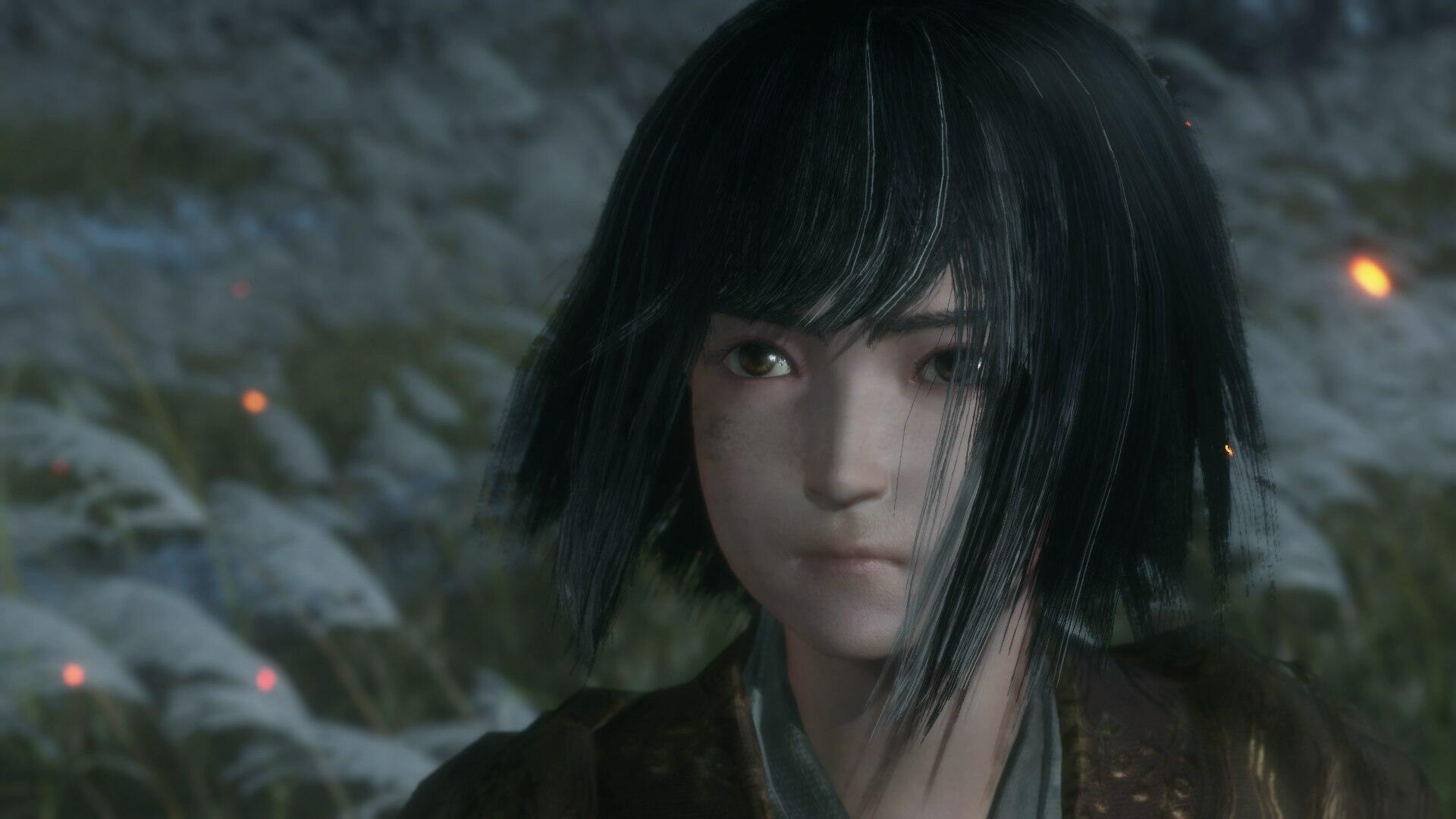 Sekiro Spoiler FAQ - Your Questions Answered, and All the Endings Explained