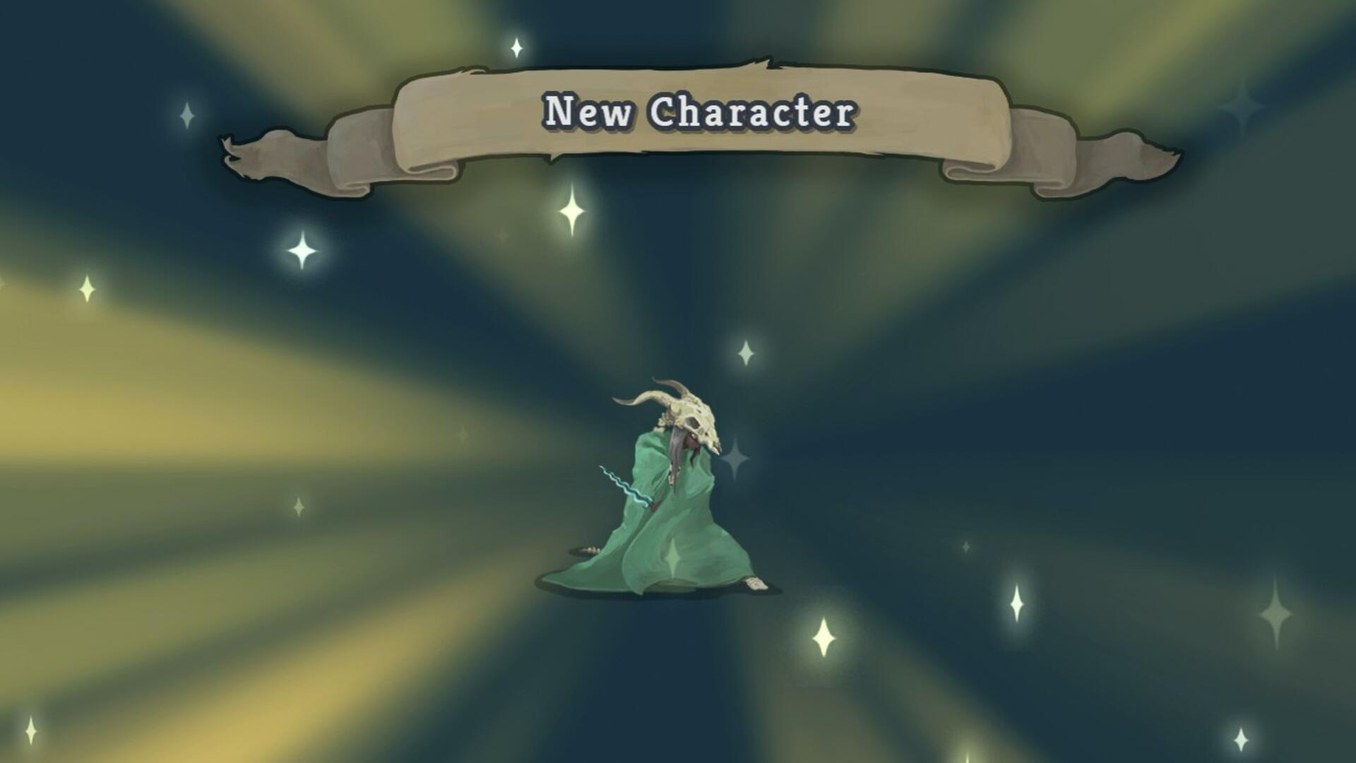 Slay the Spire Characters - How to Unlock New Characters in Slay the Spire