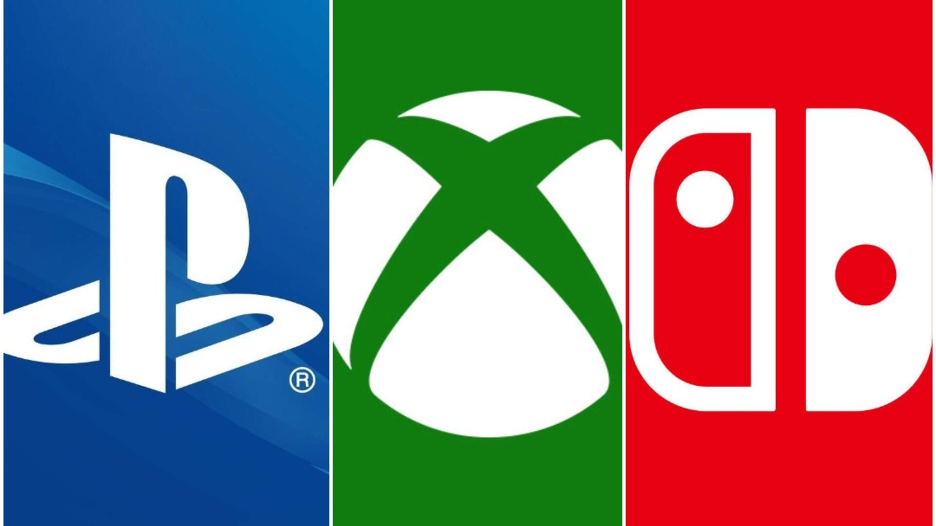 Microsoft, Nintendo, and Sony Sign Joint Letter Saying Trump's China Tariffs Could Greatly Increase the Cost of Consoles