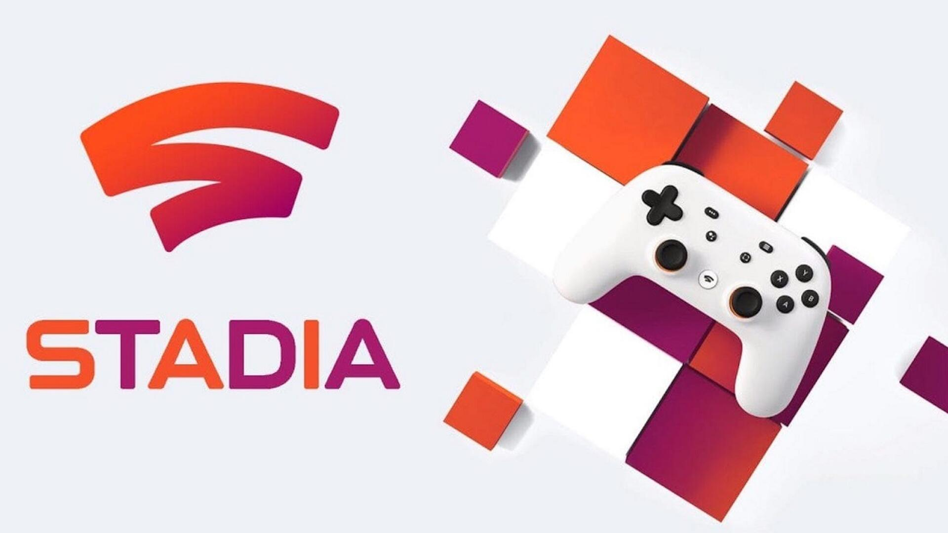Google Stadia Games Will Remain Available For Users Even If Publishers Stop Supporting Them, Barring Unforeseen Events