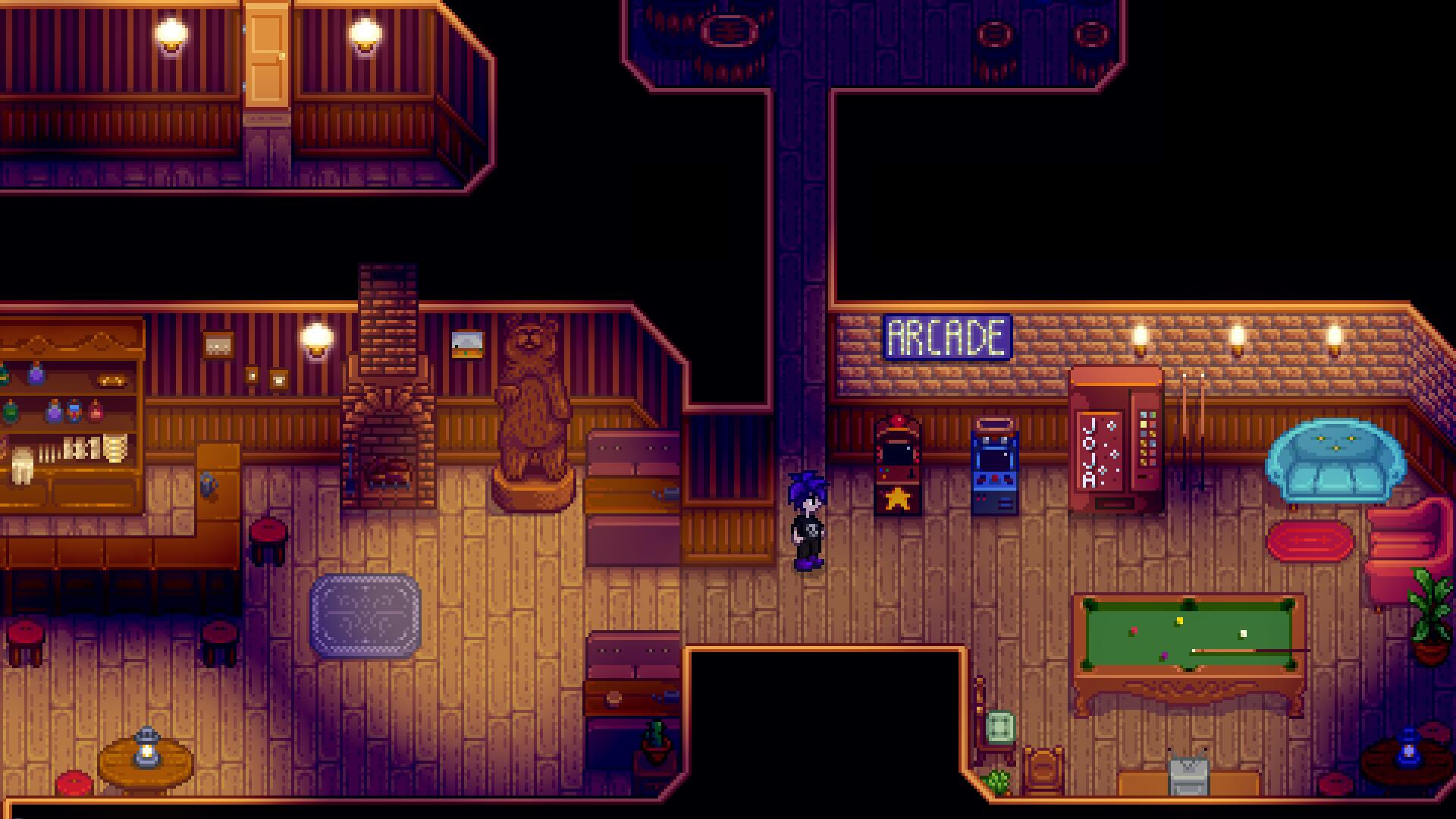 Stardew Valley Marriage Guide - Gift Guide, Who Can You Romance in Stardew Valley?