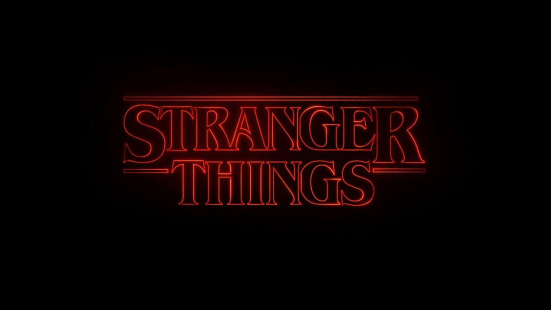 A Second Stranger Things Game Was Reportedly Lost After Telltale Shut Down