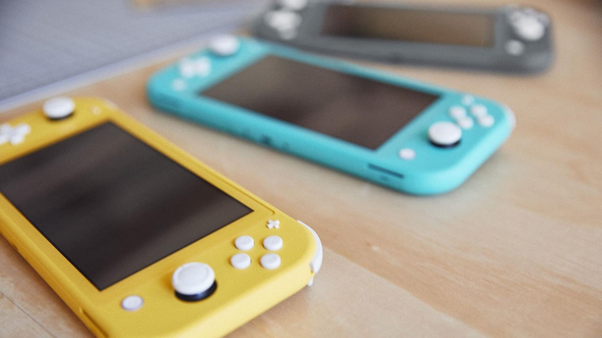 Nintendo Instructs Customer Service to Fix Notorious Joy-Con Drift for Free, According to Report