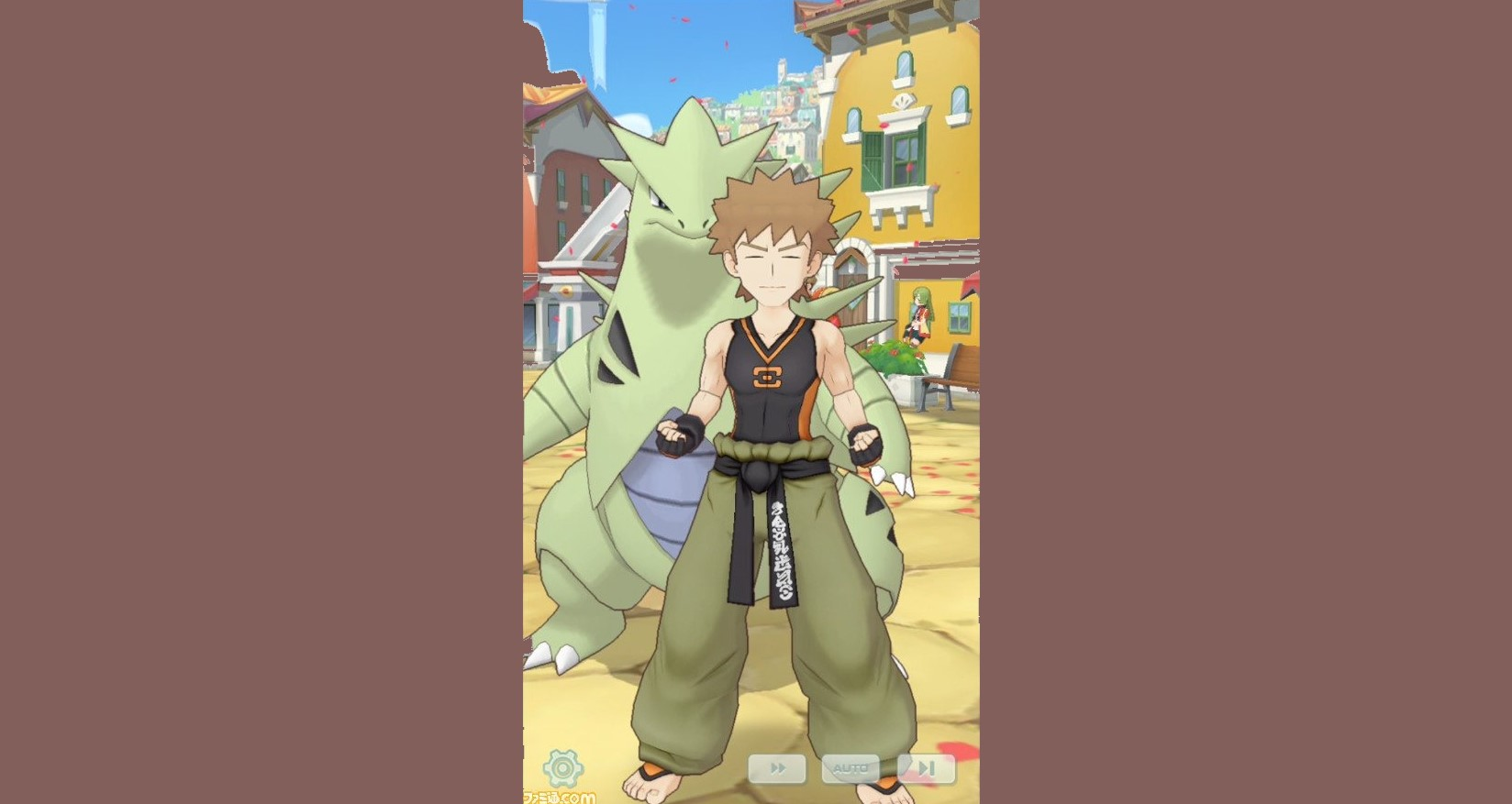 1618062468 930 70 Pokemon Masters Sygna Suits: How to Unlock Sygna Suits