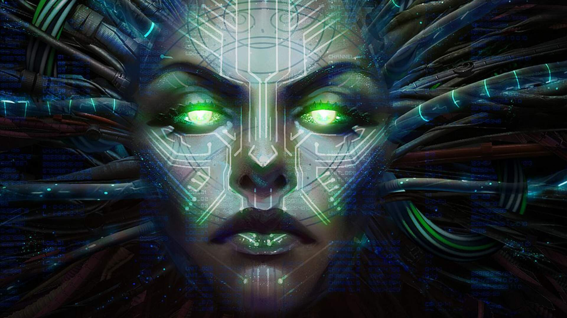System Shock 3 Trailer Reminds You You're Nothing but a Pathetic Hacker