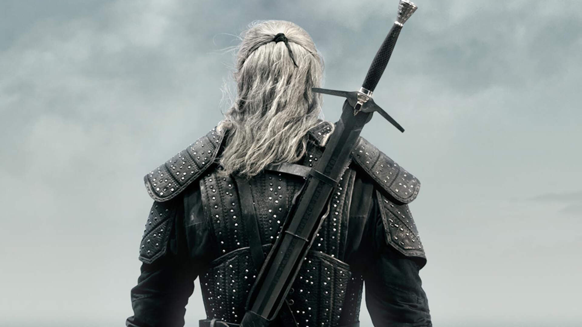 Netflix Might Have Leaked The Witcher Series' Premiere Date