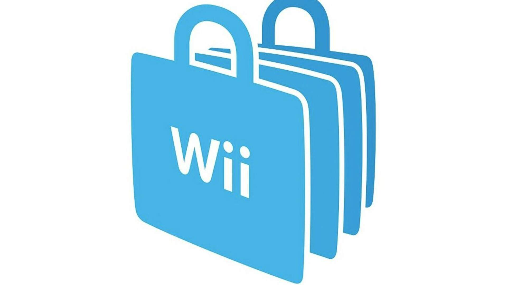 Wii Shop Channel Closes for Good Next Week