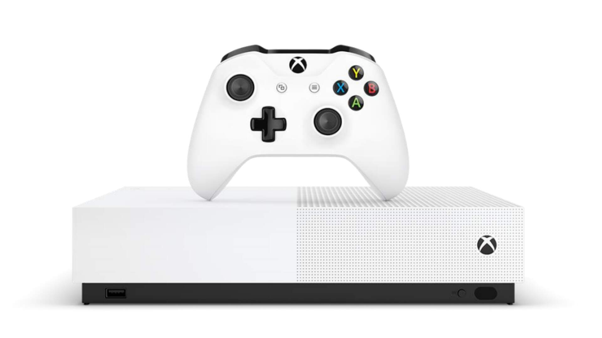 Microsoft Contractors Reportedly Heard You Talking to Your Kinect