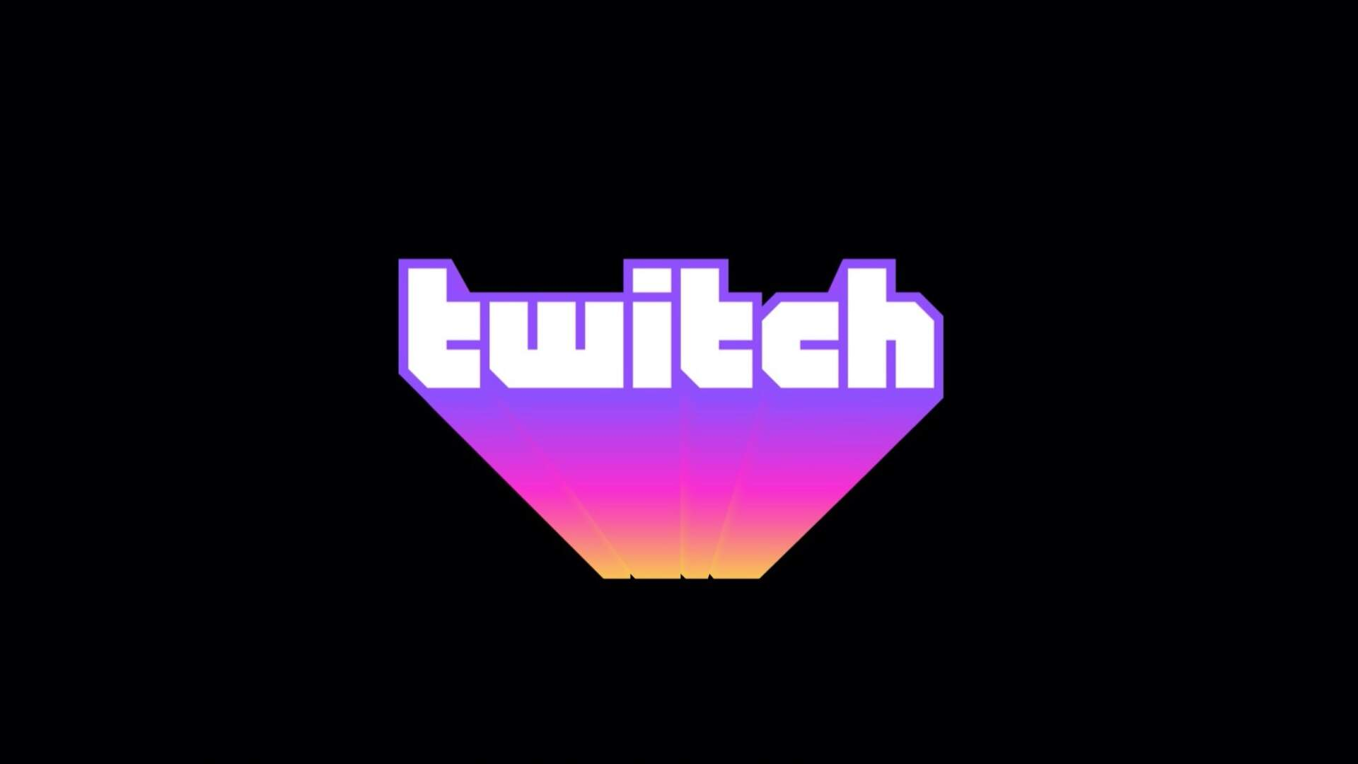 Twitch Introduces Mid-Roll Ads on Livestreams, and Creators Aren't Happy