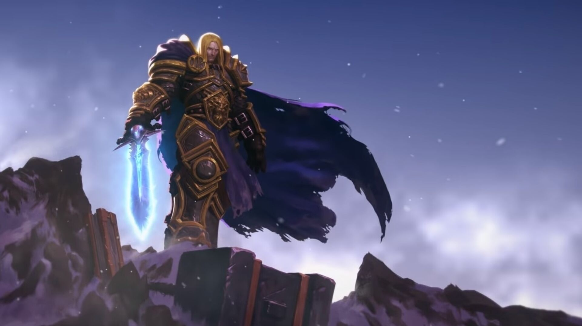 Warcraft 3 Reforged Houses A Fantastic Rts But Blizzard Has