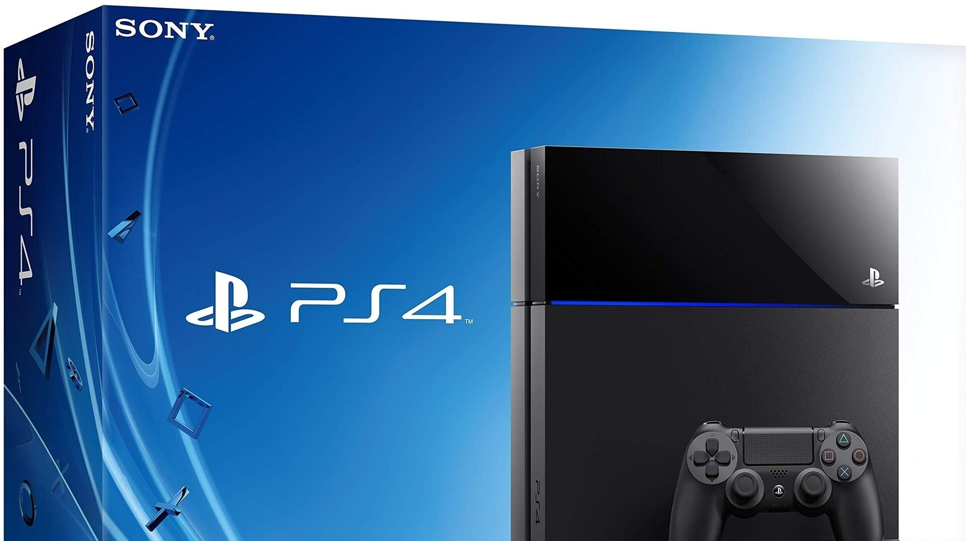 Playstation 4 2020 Christmas Sales PlayStation 4 had a good Christmas, but sales are slowing