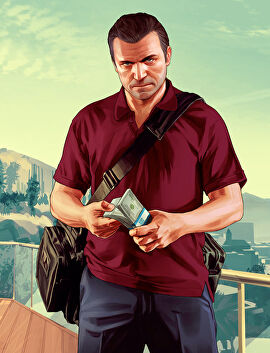 GTA_crop_best_publishing_deal