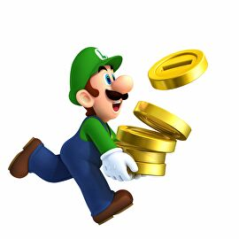 Luigi_best_game_publishing_deal