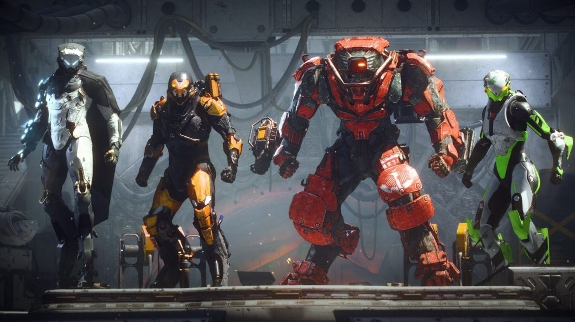 One Year On Anthem Remains A Sad Monument To A Generation Of