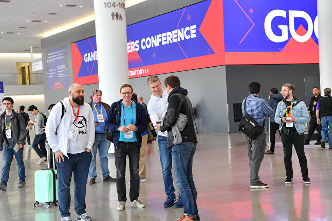 Impromptu meetings that could have led to business-defining deals may no longer happen without GDC, but alternative events will increase the chances