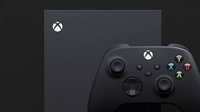 We even know what the new Xbox looks like at this point, but much about the PS5 remains mysterious