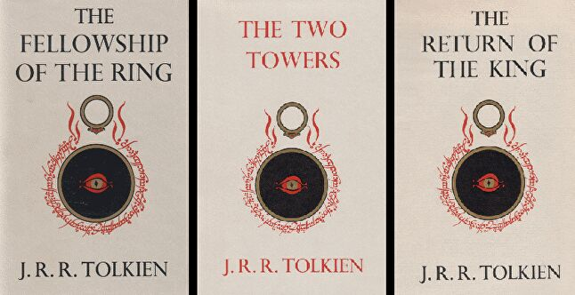 Some Lords of the Rings translations are controversial -- Tolkien himself kept a close eye on them