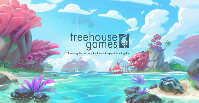 An image from the Treehouse website