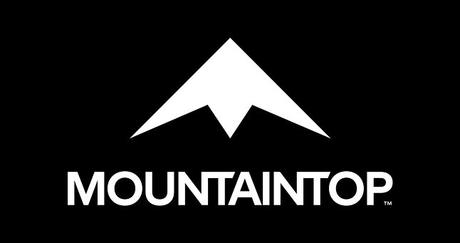 Mountaintop Studios will be a remote-first company, but there are plans to establish an office in Los Angeles for team members who want it