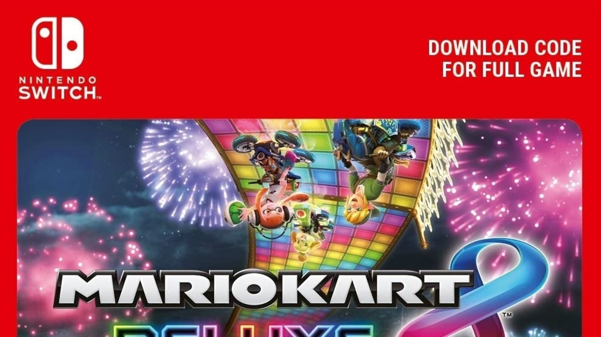 Nintendo Halts Sale Of Digital Download Codes For Its Games Through European Retailers Eurogamer Net
