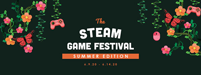 The recent Steam Game Festival was an opportunity for developers to add a demo to their Steam page
