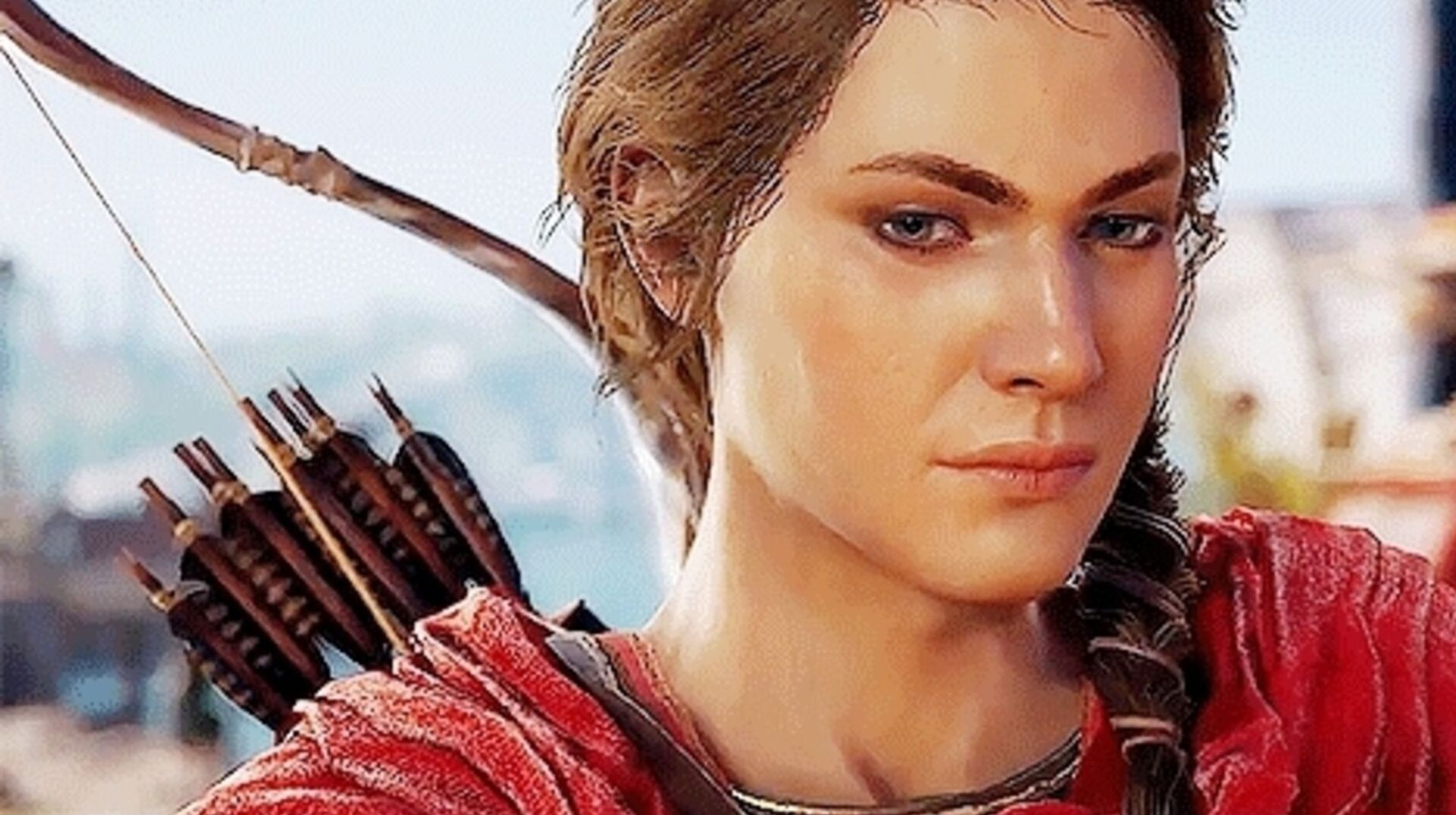 Fresh Report Into Ubisoft Culture Highlights Reluctance To Let You