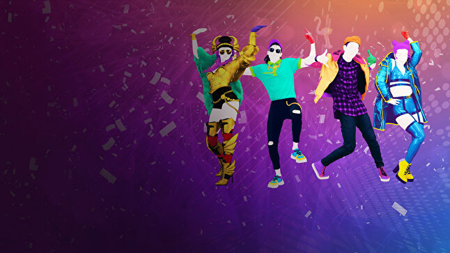 The strikes have created uncertainty for streamers of music-based games like Ubisoft's Just Dance, in particular