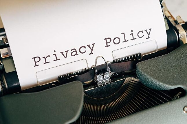 Companies will need to clarify the rights of Californian citizens in their Privacy Policy, and update that policy every year