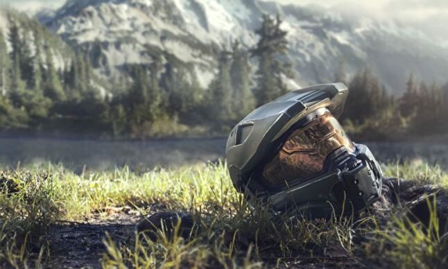 The absence of Halo: Infinite at launch is more of a blow to Microsoft now that Sony has narrowed the gap on Xbox Series X with the price of the disc-less PS5