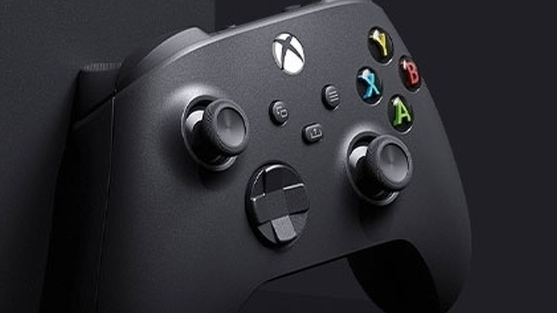 Xbox Series X Back Compat Tested Up To Double The Performance In The Most Demanding Games Eurogamer Net