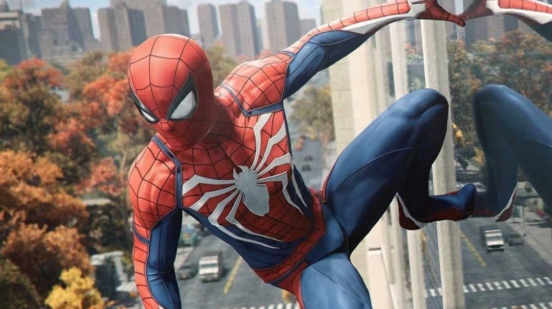 Marvel spiderman for pc download