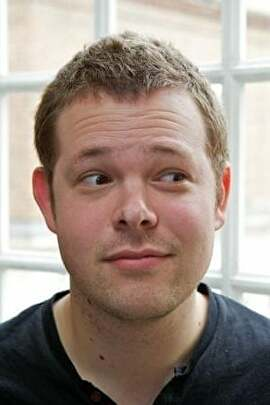 Mike_Bithell