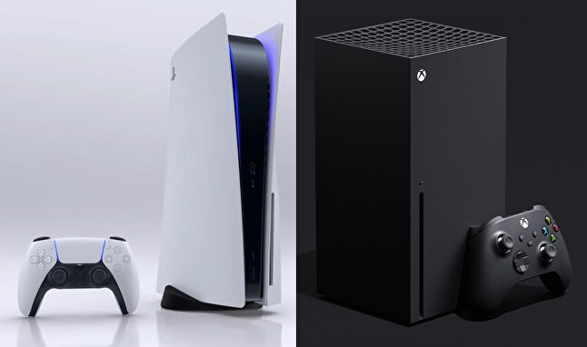 The PlayStation 5 and the Xbox Series X should deliver a similar experience for the end user in terms of 3D audio, despite using different tech
