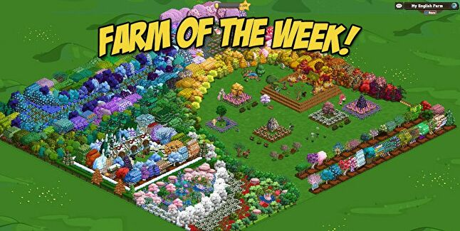 FarmVille's community grew so rapidly, Zynga needed to up the ante in how it interacted with players, honing the games-as-a-service model