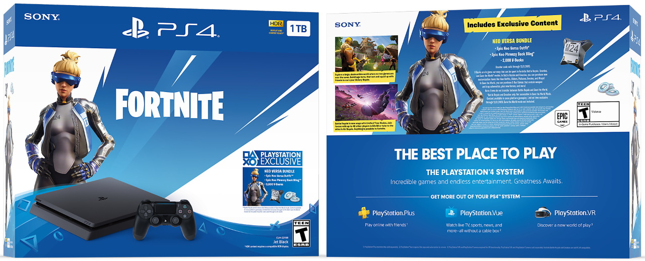 Downloads To Get Free Bundles For Fortnite Fortnite Battle Royale Free Items Guide Metabomb