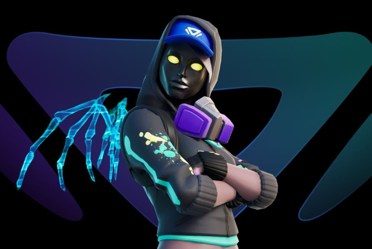 Fortnite Where To Find All Shadow Safe Houses Metabomb