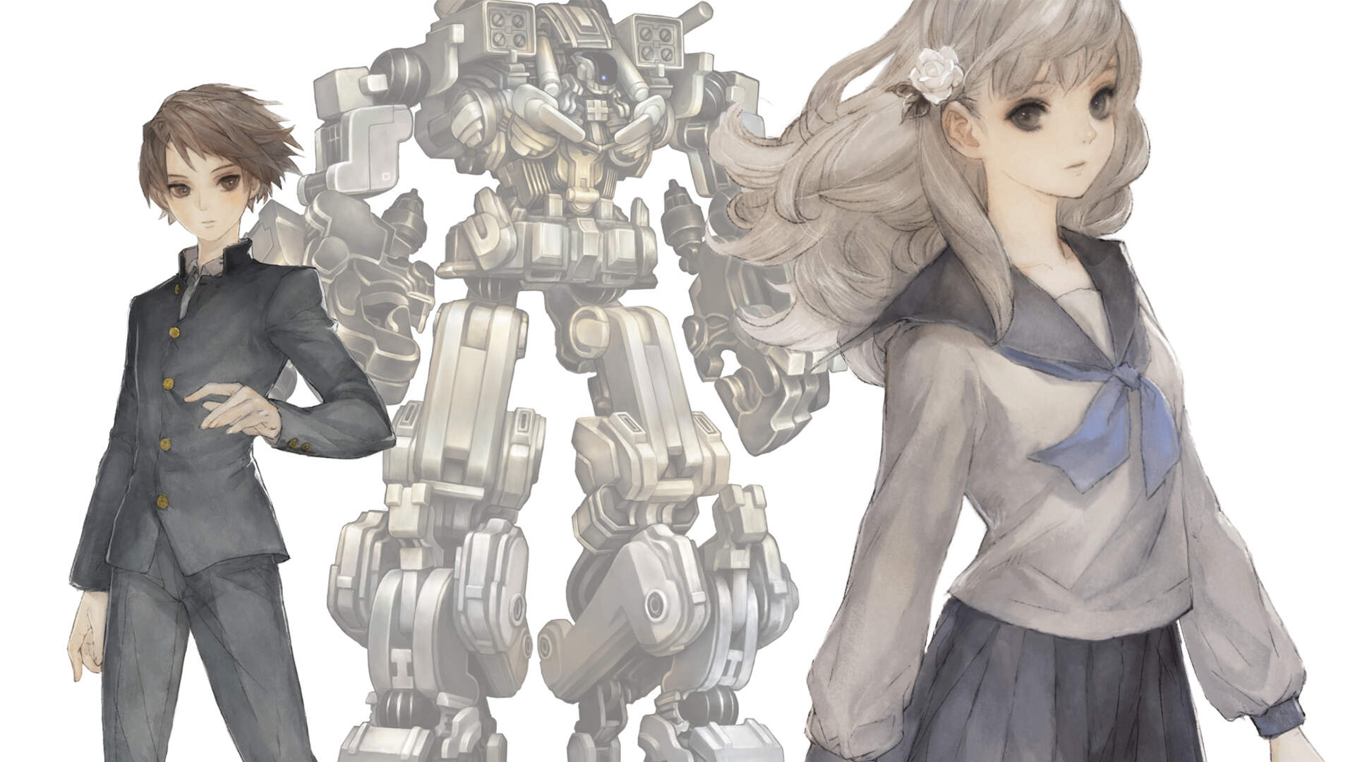 13 Sentinels: Aegis Rim Finally Comes to North America This September