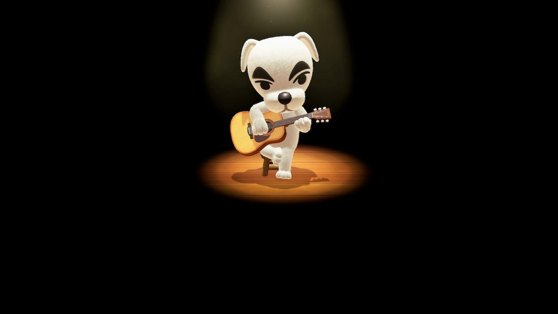 Animal Crossing New Horizons: How to Get KK Slider to Visit Your Island