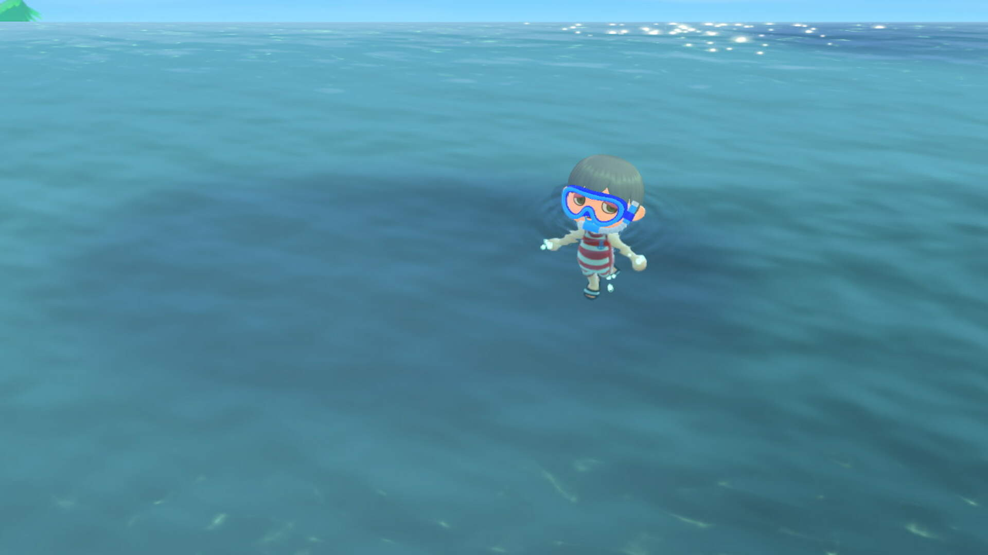 Animal Crossing New Horizons: How to Get Pearls