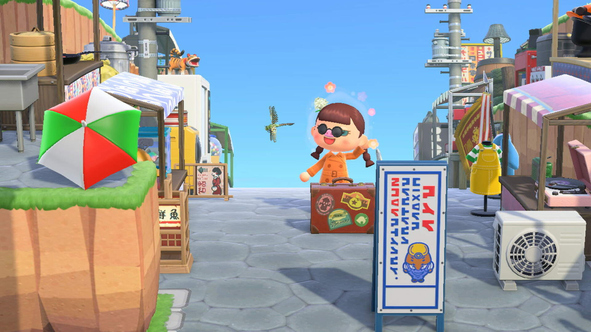 Animal Crossing: New Horizons Has Sold 13 Million Copies in 6 Weeks