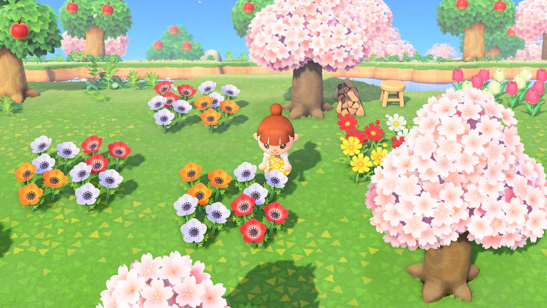 Animal Crossing New Horizons: How to Make Bells Quickly (August 2020)