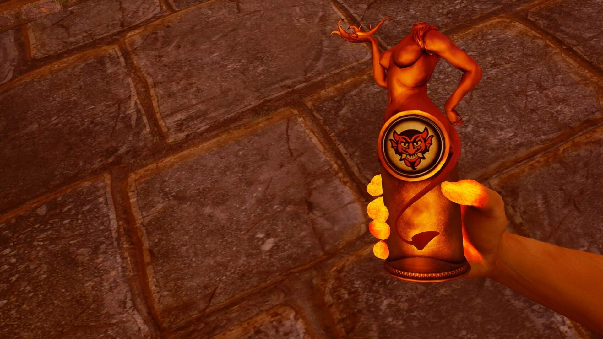 """Bioshock Infinite: How to Solve the """"Key to Chest"""" Puzzle"""