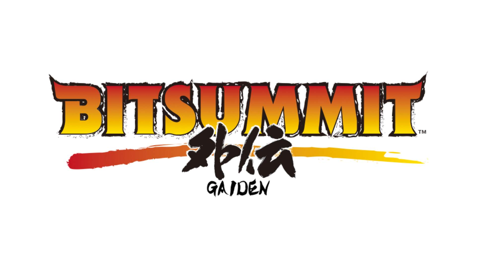 Join USgamer This Weekend As We Stream During BitSummit Gaiden