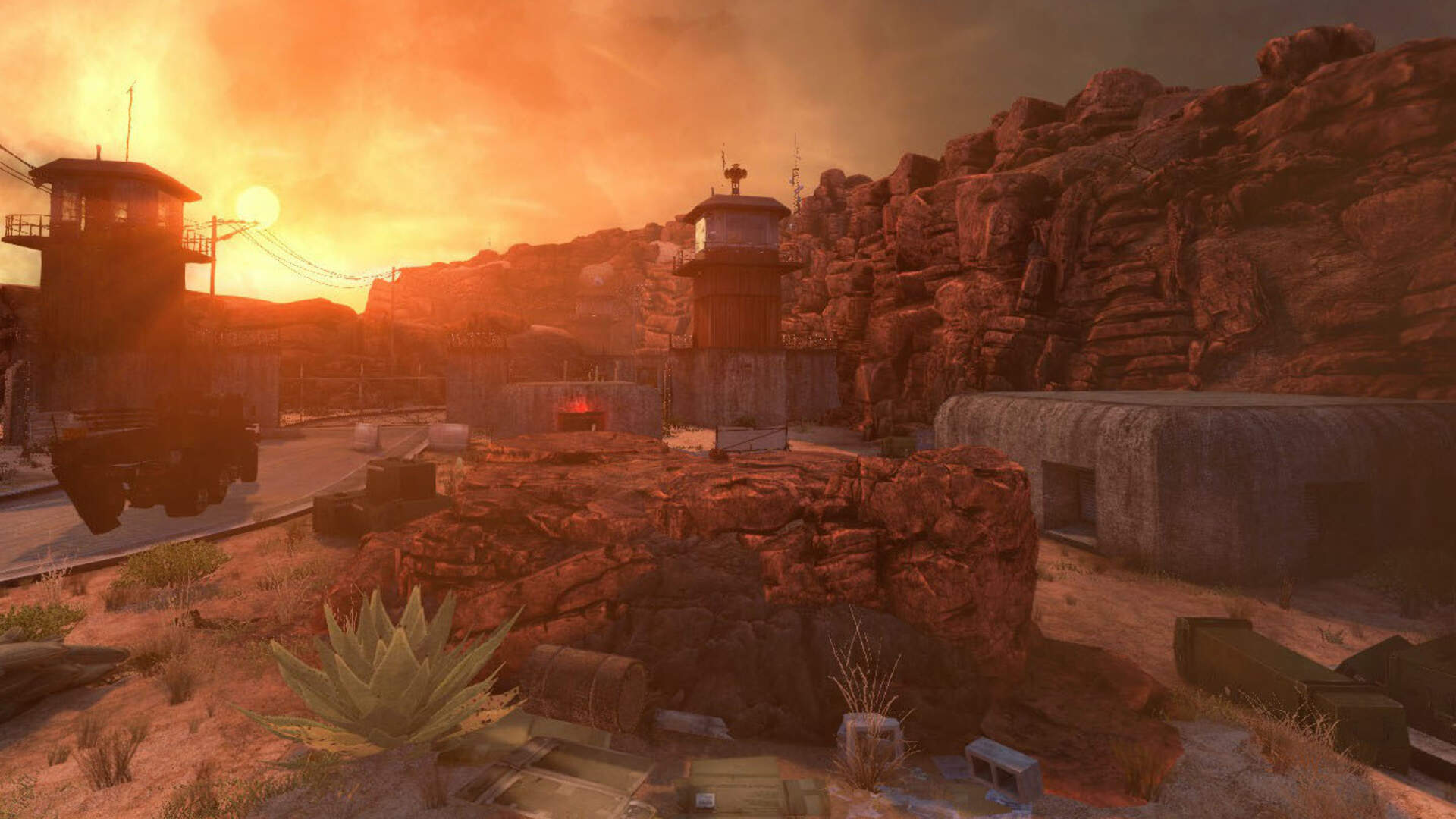 Half-Life Remake Black Mesa Now Has a Definitive Edition Out in Beta