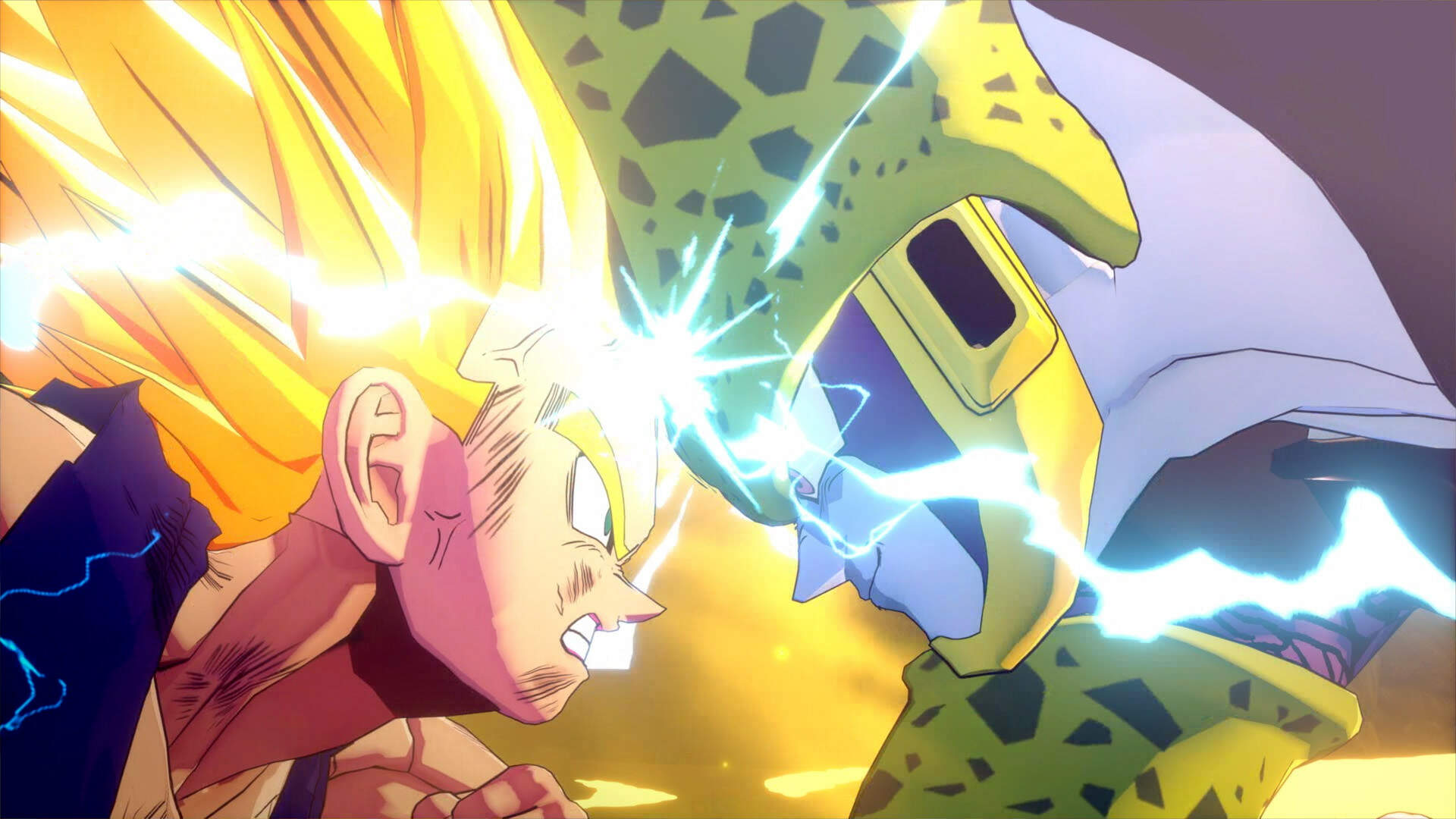 Dragon Ball Z Kakarot Multiplayer: Is There Online Co-Op Or Multiplayer?
