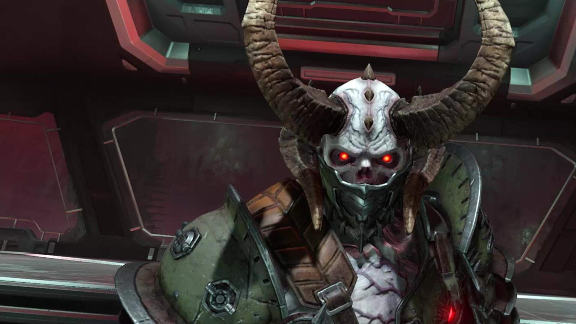 Doom Eternal Update on PC Leads to Review Bombing Over Anti-Cheat and New Crashes