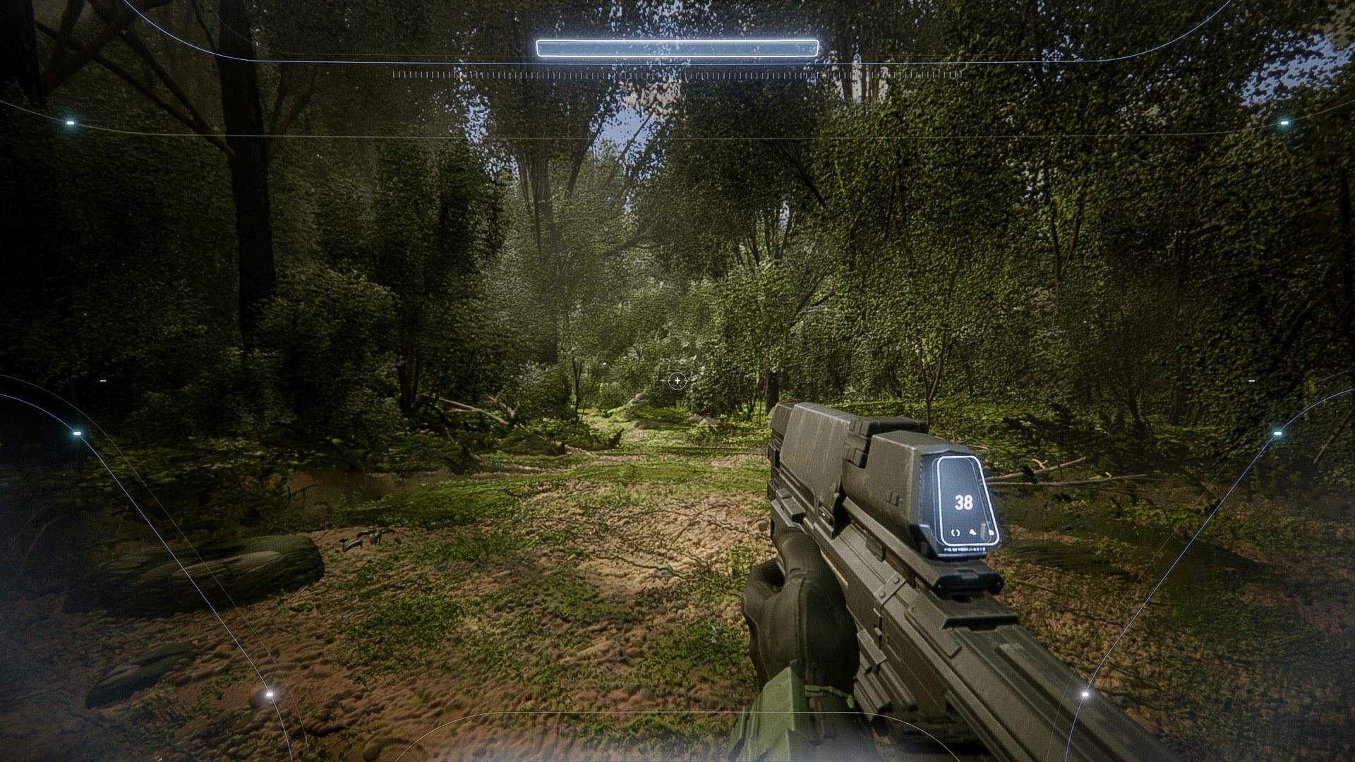 Halo, Made in Dreams on PlayStation 4, Looks Quite Impressive