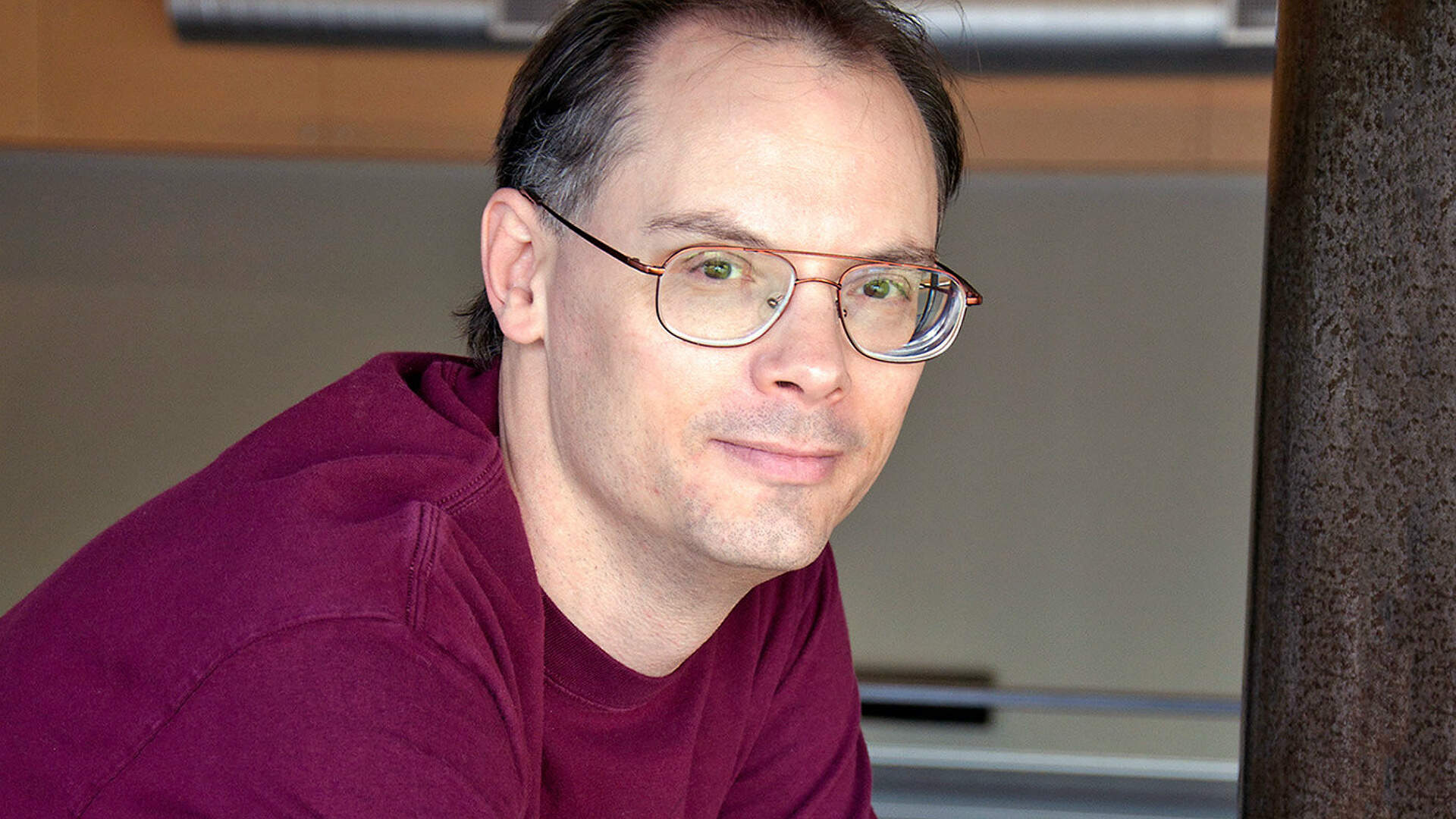 "Epic's Tim Sweeney Says Game Companies Need to ""Divorce"" Themselves From Politics [Update]"