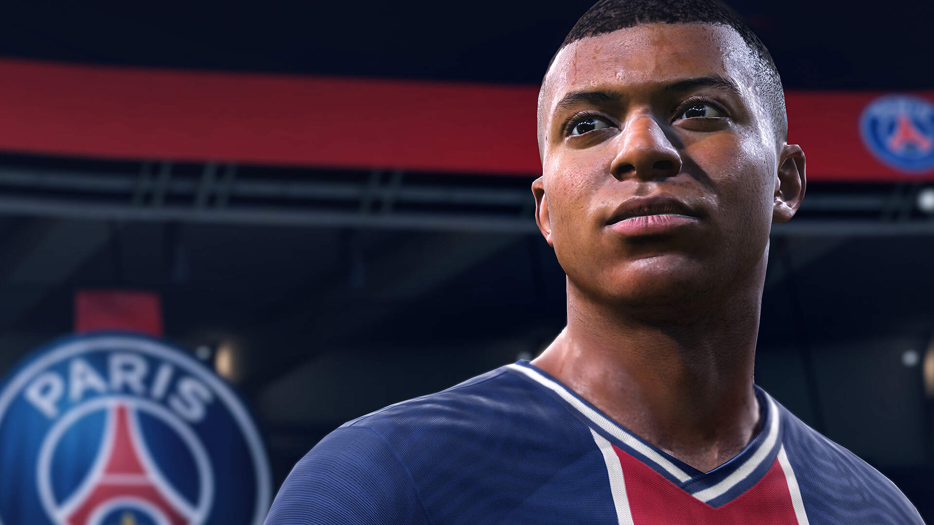 FIFA 21 Review: One Final Shot