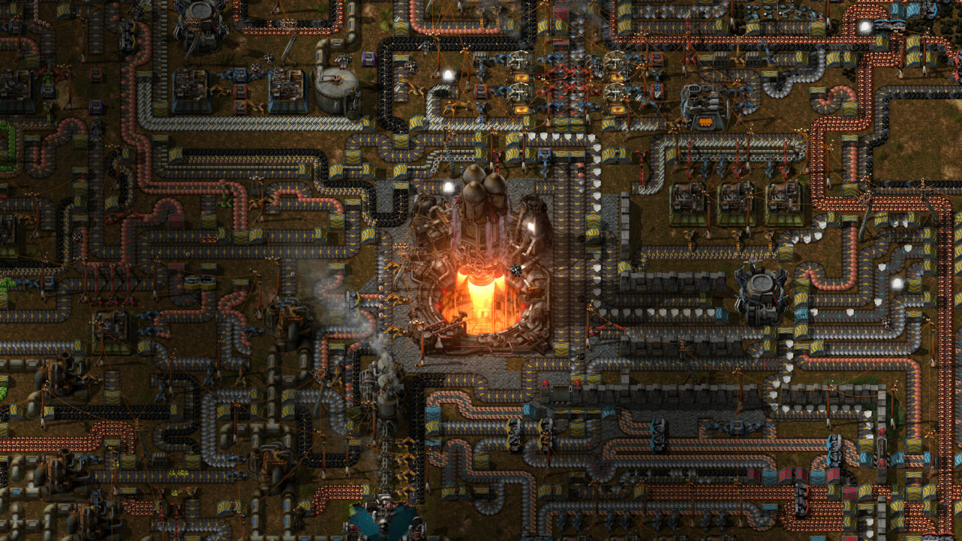 Factorio Dev Gets $39,600 From G2A as a Make-Good For Stolen Key Sales